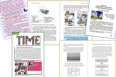 Portafolio dise o de libros maquetaci n de libros for Diseno editorial pdf